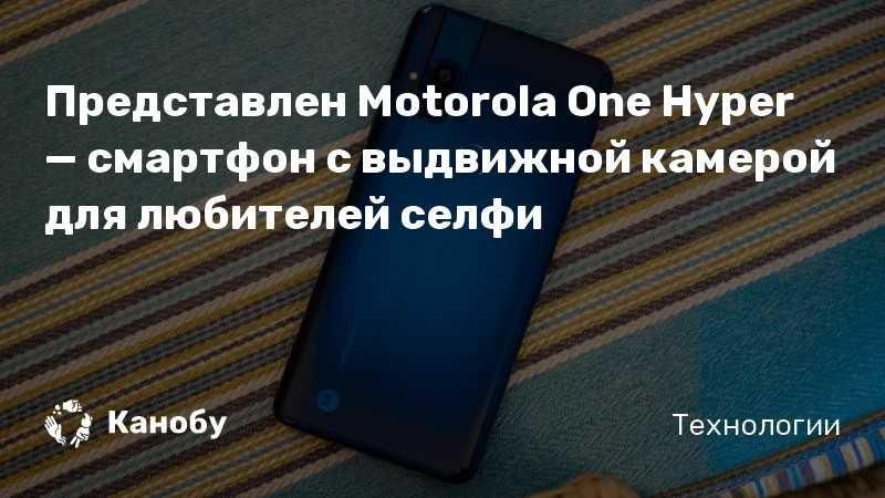 На российском рынке смартфонов жуткий обвал. и заодно сменился лидер