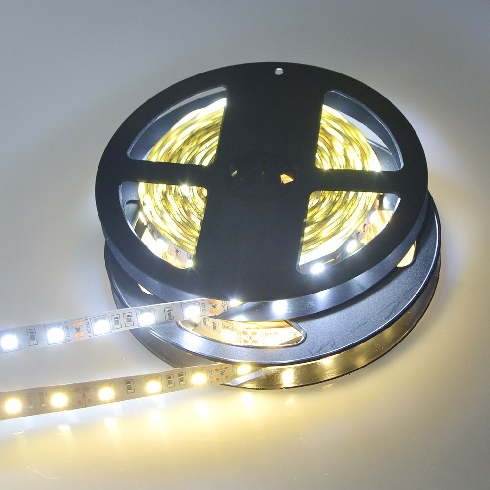 Какую выбрать светодиодную ленту для подсветки потолка - только ремонт своими руками в квартире: фото, видео, инструкции