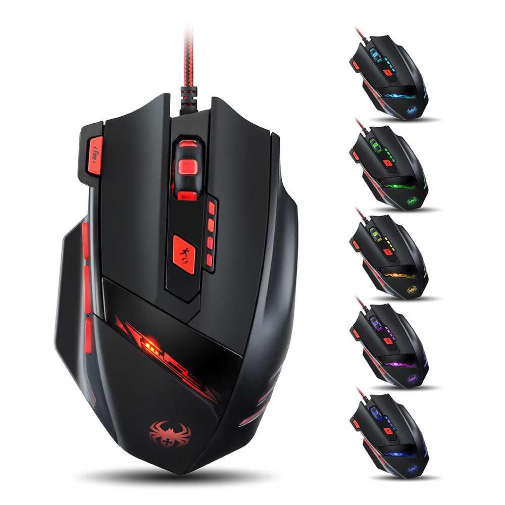 Как выбрать беспроводную мышь, выбираем мышь для компьютера, ноутбука