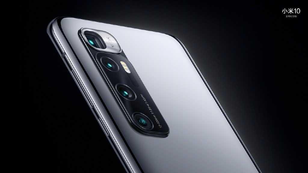 После презентации Redmi 9 и его премиальной версии компания Xiaomi решила поделиться информацией на предмет продаж предыдущего поколения этого смартфона Напомним что