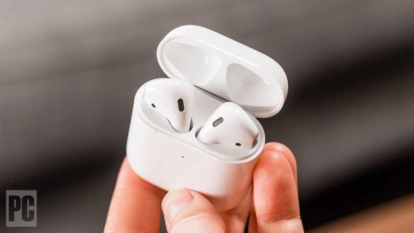 Apple пора убрать проводные наушники из комплекта iphone: но что будет вместо них? | appleinsider.ru