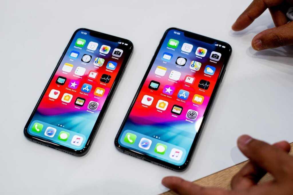 Новый iphone 12: все, что мы знаем об iphone 2020 от apple