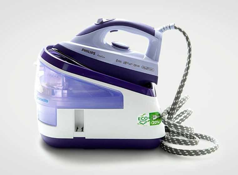 Что лучше - утюг с парогенератором или отпариватель: плюсы и минусы устройств, что выбрать для дома