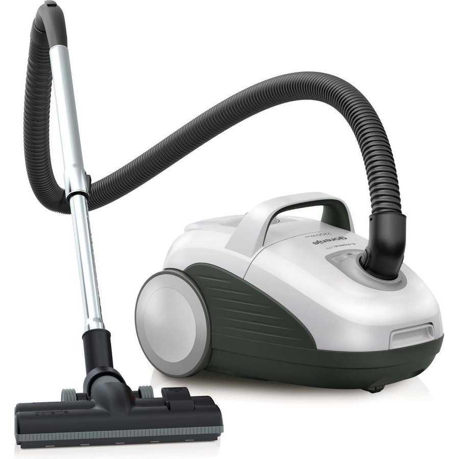 Пароочистители для дома: что это такое, зачем он нужен и как ими пользоваться