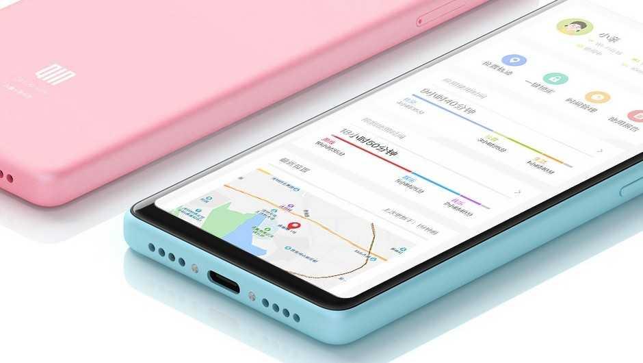 Xiaomi qin 2 - дата выхода, обзор, характеристики и цена