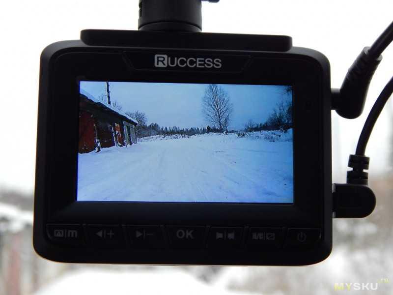 Ruccess автомобильный видеорегистратор 3 в 1 dvr радар детектор gps full hd 1080p две камеры авто видео рекордер 1296p русский ночное видение wdr adas