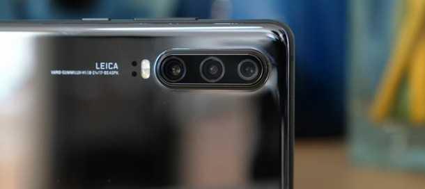 Apple проиграла huawei, а дешевые смартфоны уличили в слежке: итоги недели