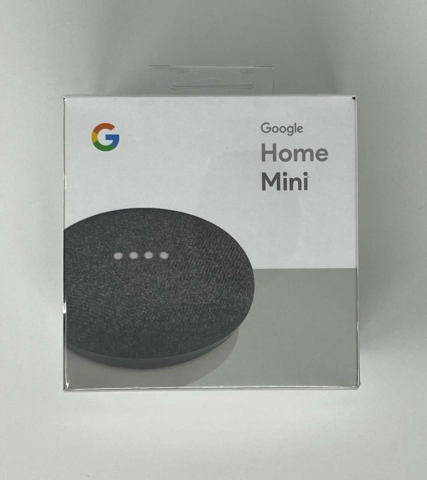 Обзор google nest mini - дико полезные советы по выбору электроники