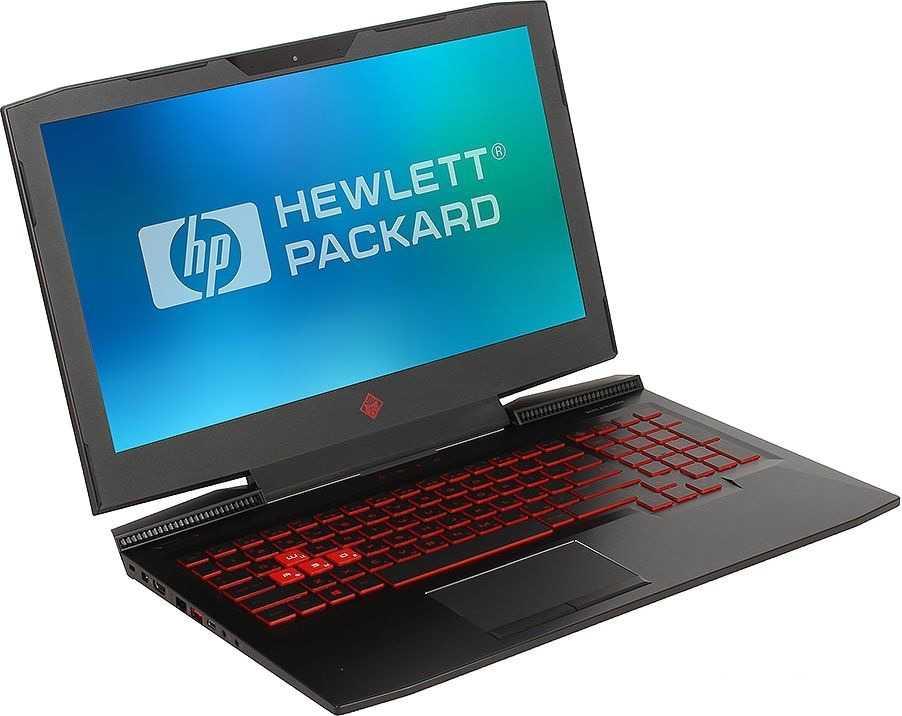9 лучших ноутбуков hp - рейтинг 2020