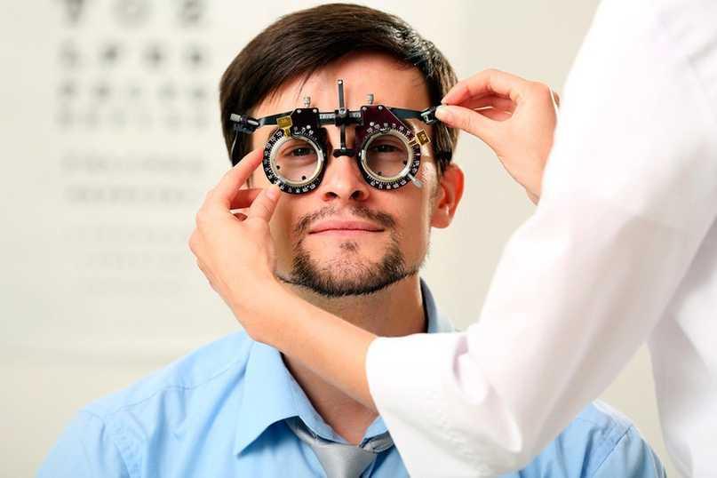 Huawei выпускает «умные очки», которые сделают бесполезными беспроводные наушники
