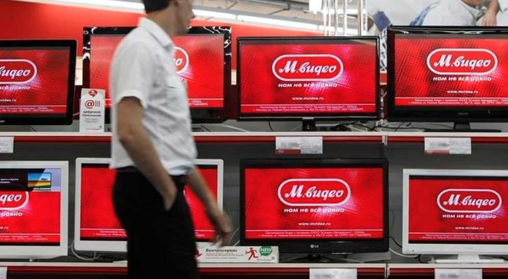 По всей видимости тренд связанный с выпуском смарт-телевизоров только набирает обороты Вслед за китайскими коллегами компания Motorola также решила удивить