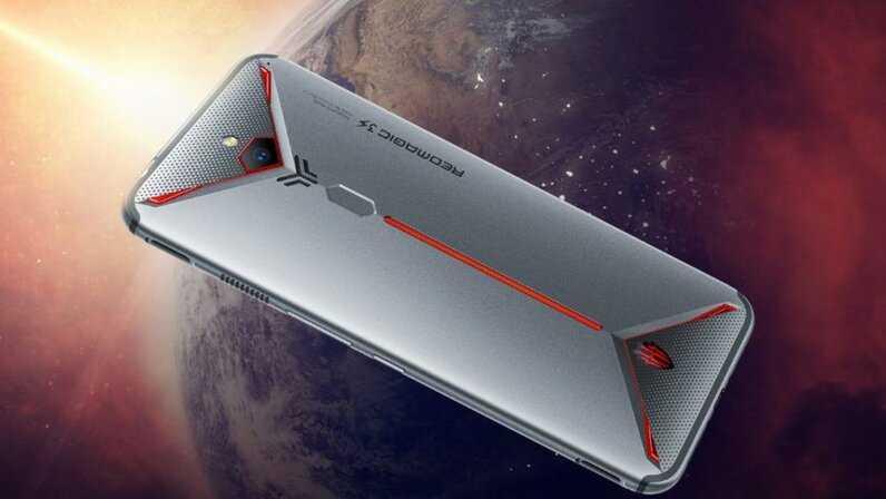 Кто на самом деле стоит за новыми смартфонами под брендом nokia / хабр