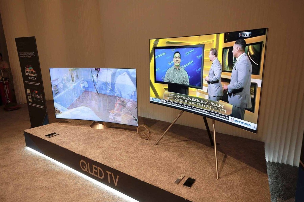 На днях компания Huawei порадовала пользователей еще одним умным телевизором на 65 дюймов Казалось бы динамика задана но нет Бренд сразу же выпустил еще один аппарат