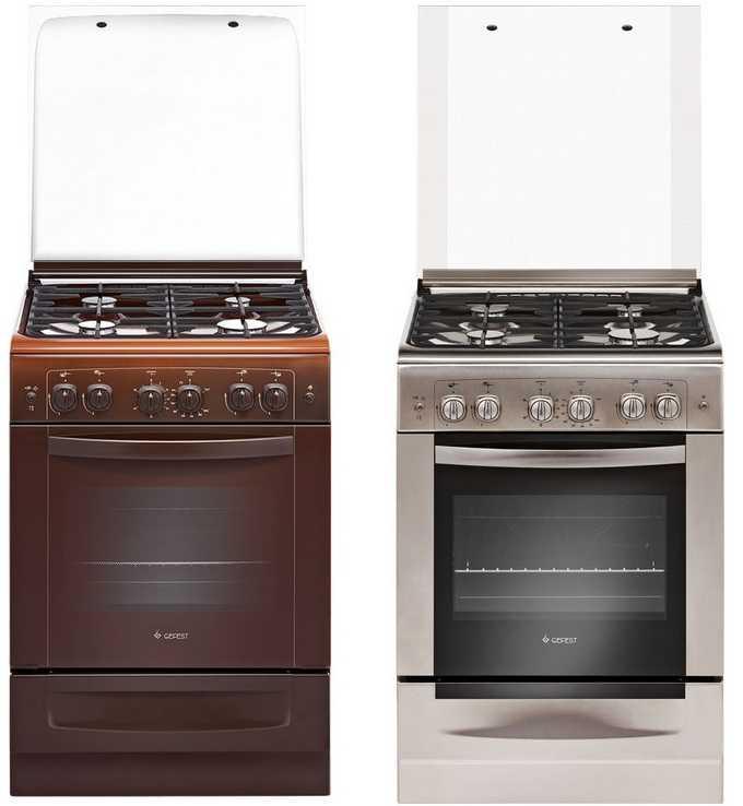 Где лучше поставить холодильник и другую технику?
