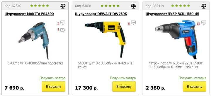 Как выбрать мультиметр для дома?