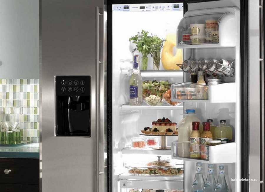 Как выбрать холодильник для дома правильно: виды и функции, рейтинг лучших моделей