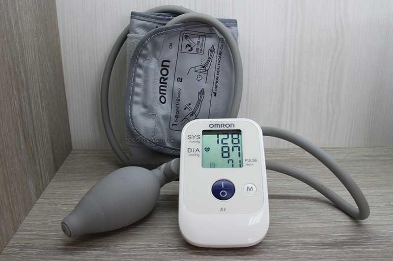 Прочитайте в статье информацию которая станет полезной при выборе качественного тонометра для домашнего использования Основные нюансы