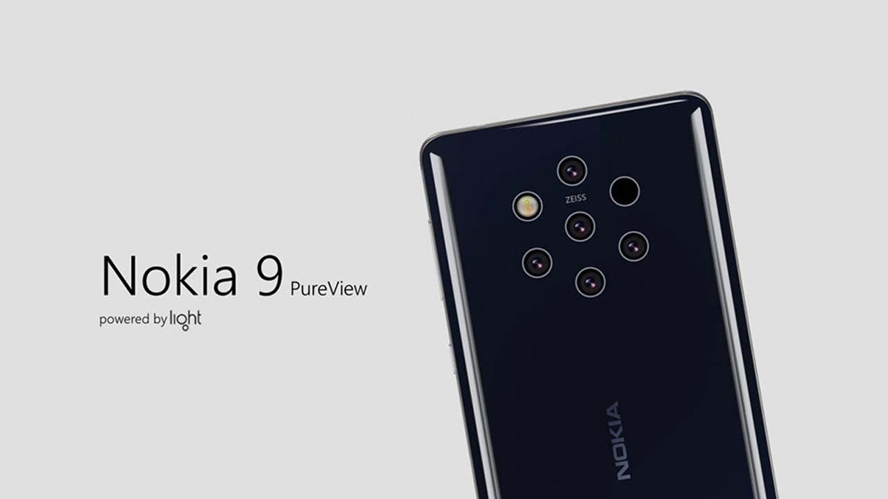 Кто на самом деле стоит за новыми смартфонами под брендом nokia