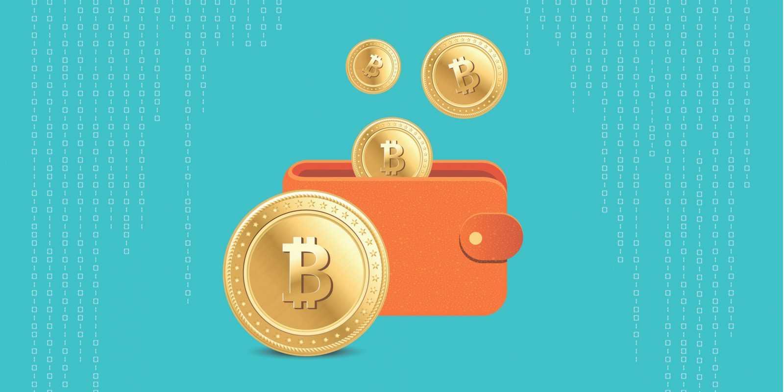 Как работают криптовалюты: биткоин, эфириум и прочие