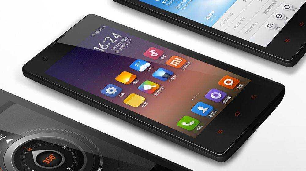 Лучшие бюджетные смартфоны 2021 года: топ рейтинг