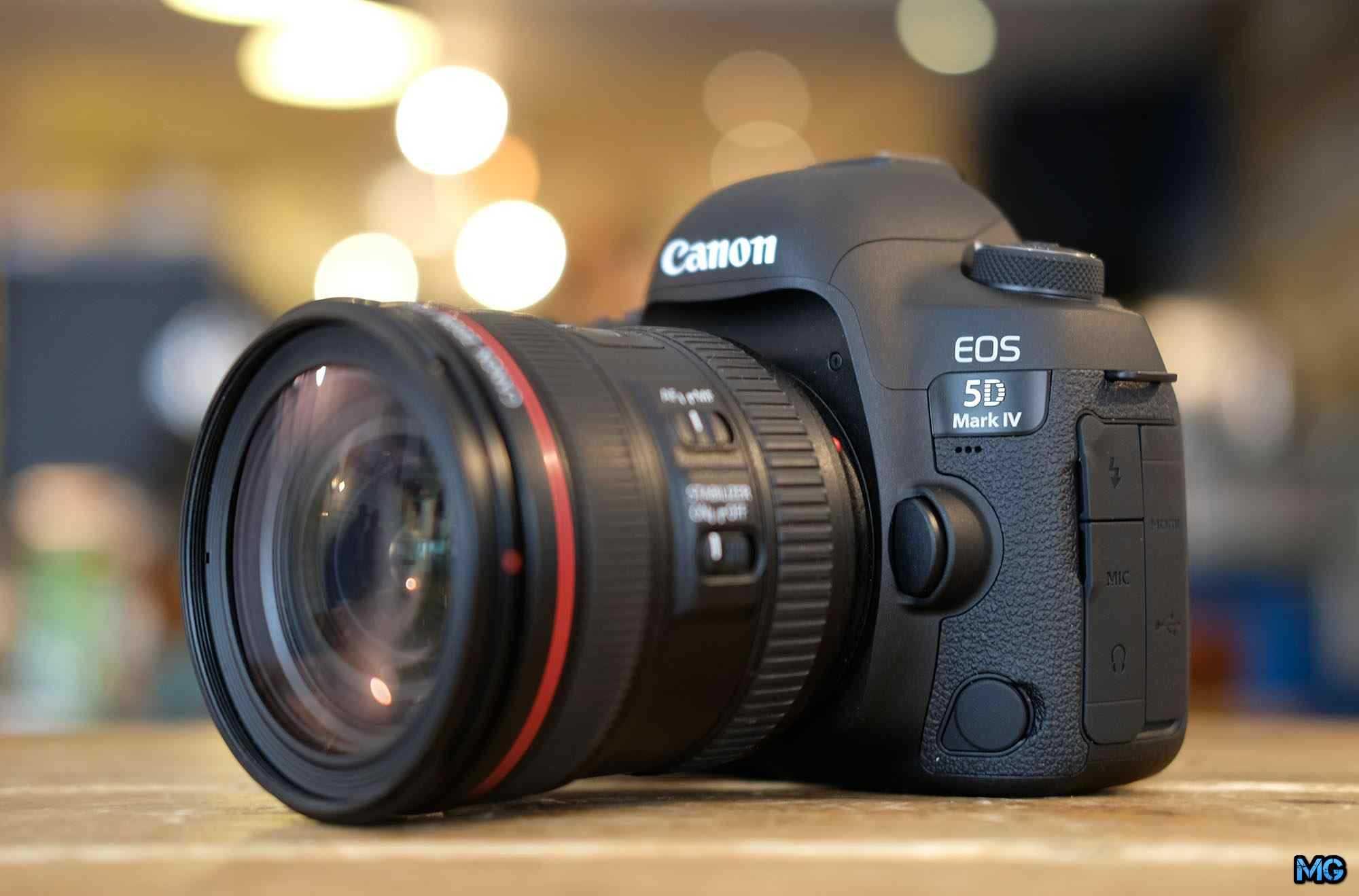 Как выбрать зеркальный фотоаппарат для начинающих фотографов: выбор недорогого и хорошего, топ для новичка, тесты, сравнение