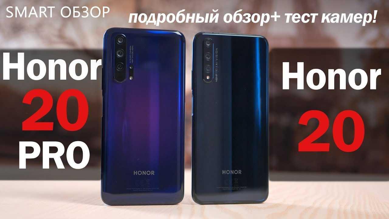 Huawei улизнула из-под санкций сша. она нашла сразу трех новых производителей процессоров