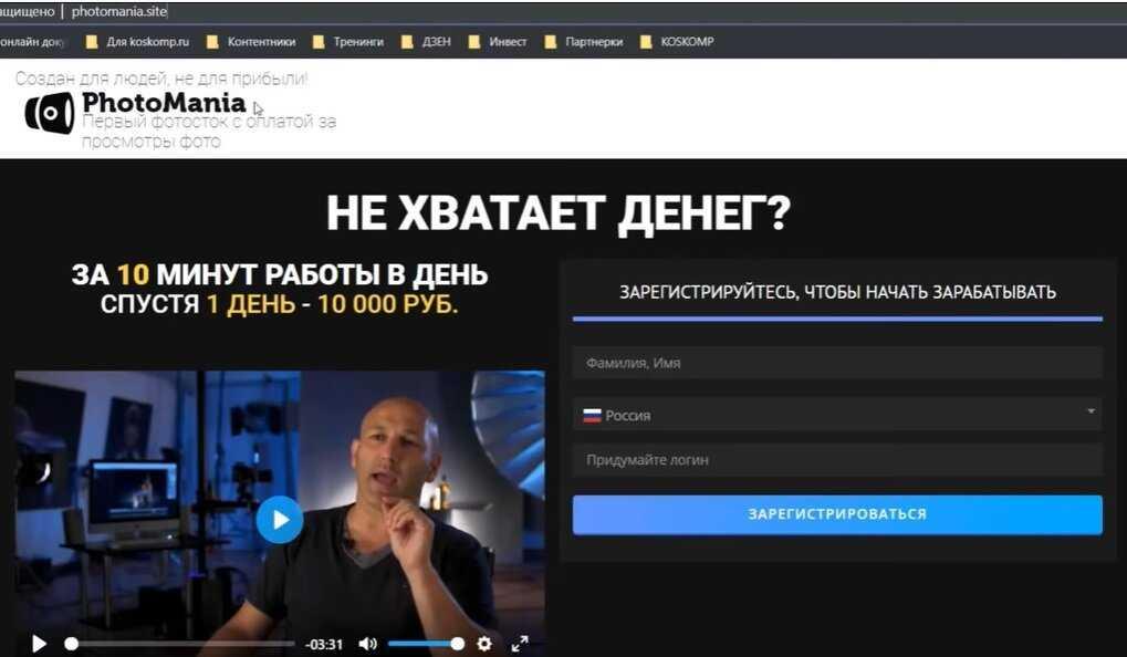 Почему я куплю google pixel 3 и вам посоветую - androidinsider.ru
