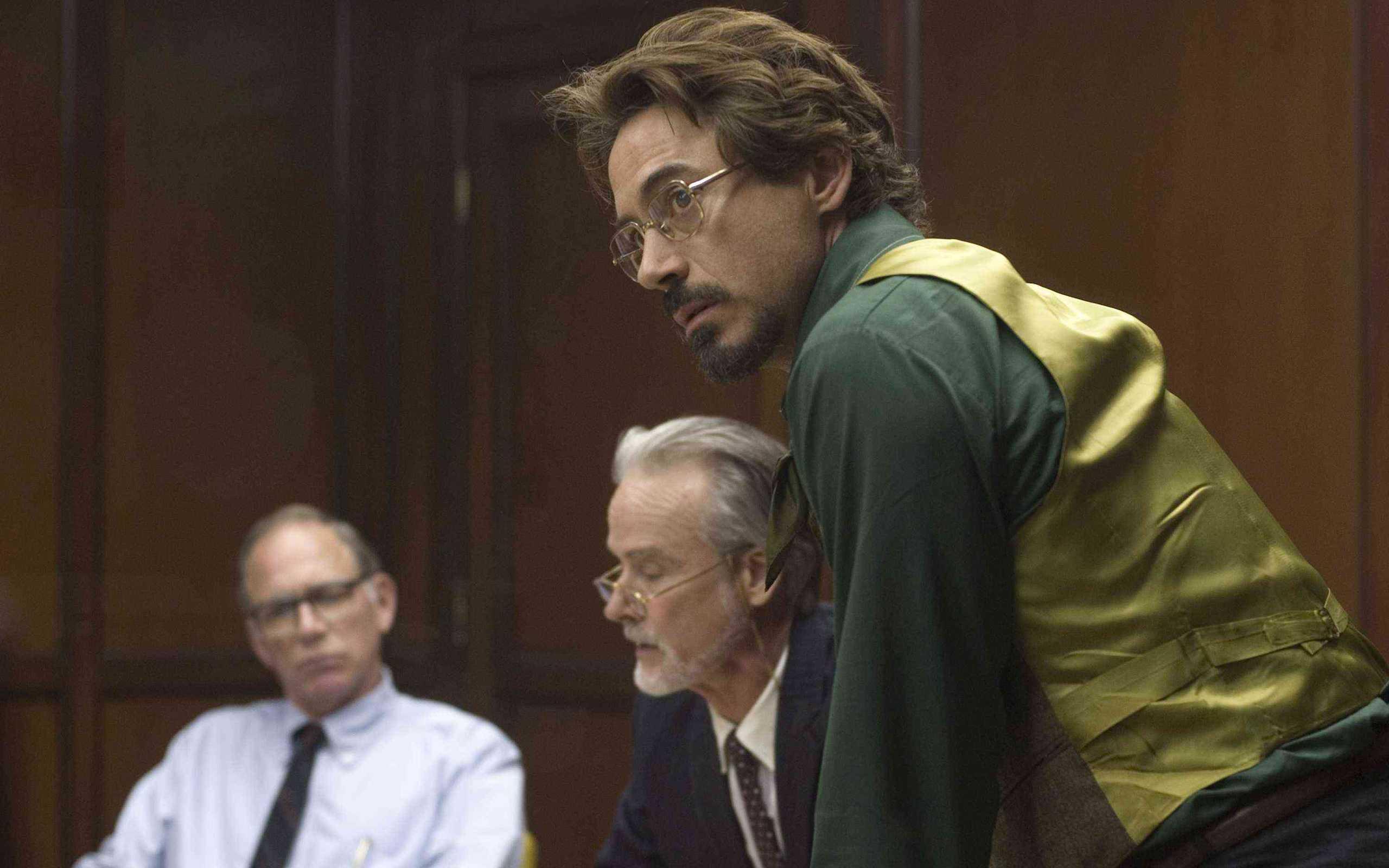 Продакт-плейсмент в фильмах marvel: как киновселенная работает с брендами