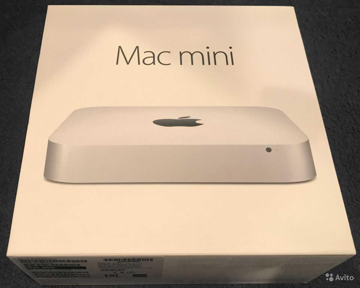 Подробный разбор: что такое чип apple m1 и как он изменил mac | appleinsider.ru