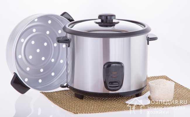 Как мыть мультиварку: чистка, уход за нагревателем, удаление запаха