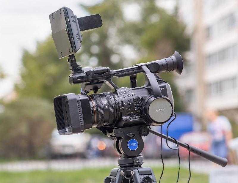 Как выбрать камеру для блогов на youtube: обзор топ-12 лучших моделей.