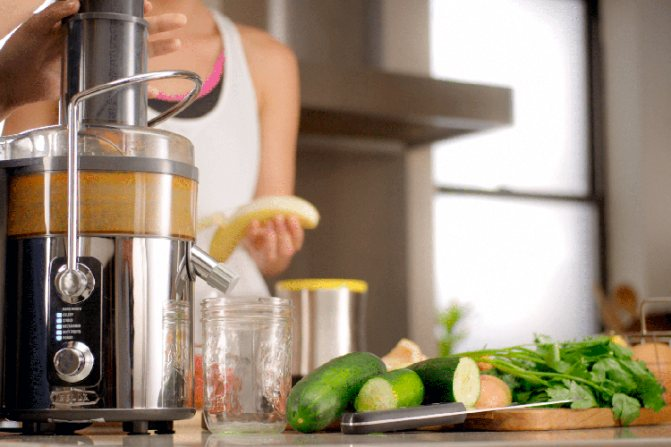 Соковыжималка для твердых овощей: как выбрать самую лучшую ручную модель для всех видов овощей? отзывы