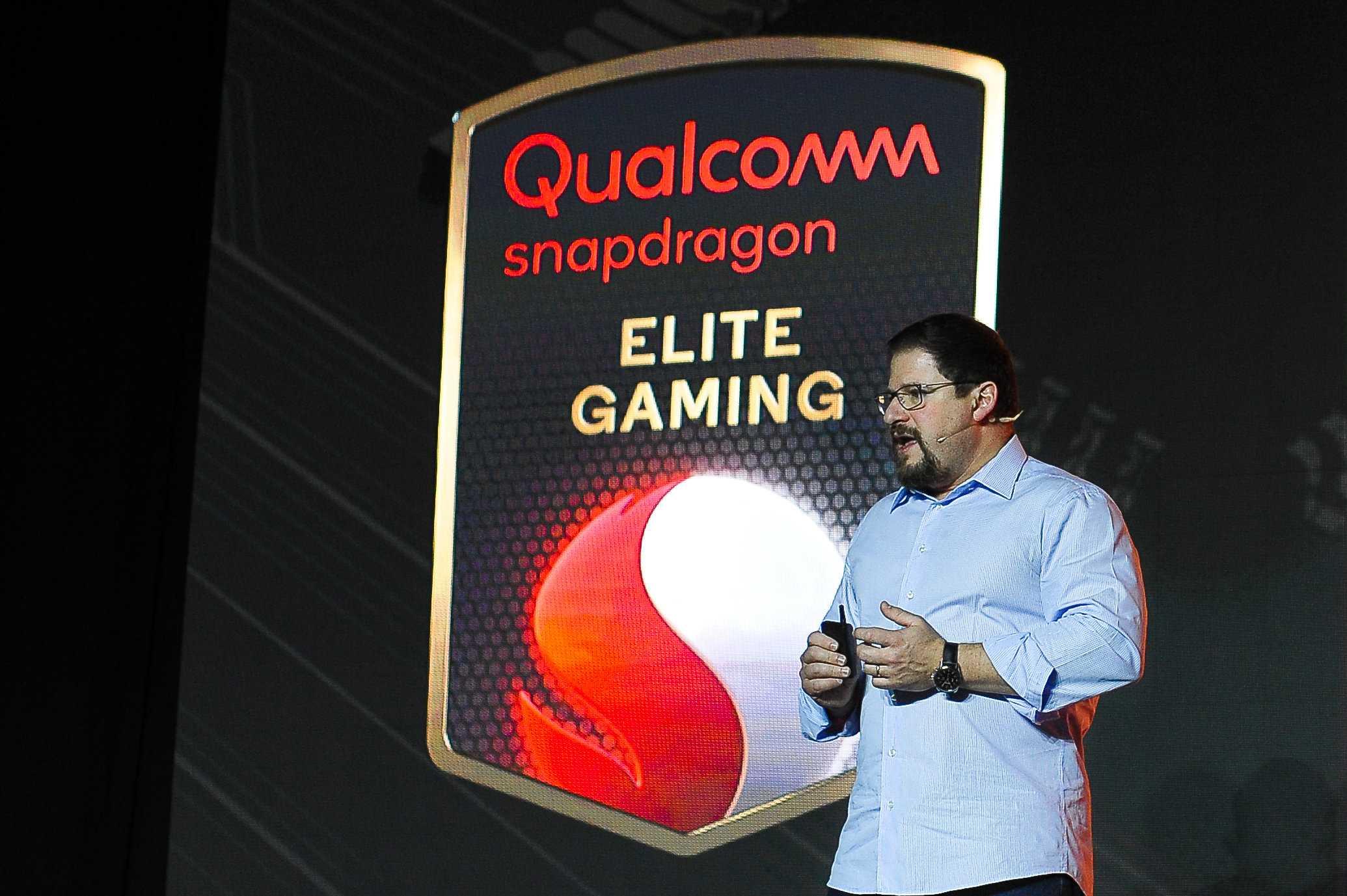 Нечестный на руку производитель процессоров стал крупнейшим в мире поставщиком чипов для смартфонов - cnews