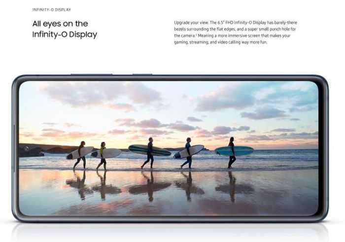 Издание Pricebaba порадовало целевую аудиторию новыми CAD-изображениями новой версии смартфона Fun Edition для Samsung Galaxy S20 В Интернете уже можно обнаружить