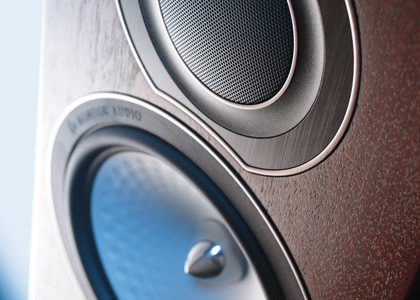 Прочитайте в статье информацию на счет выбора акустики Вы сможете понять какой вариант является лучшим для покупки и почему