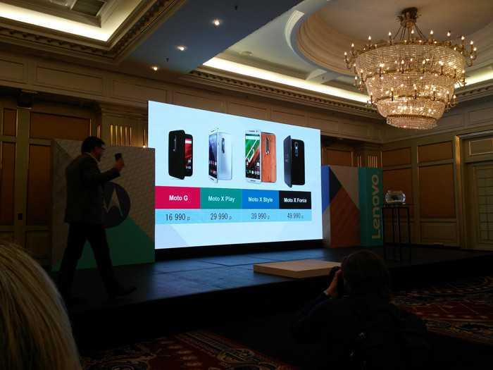 Легендарный бренд vertu возродился и выпустил смартфон за $14 тысяч. фото. опрос - cnews