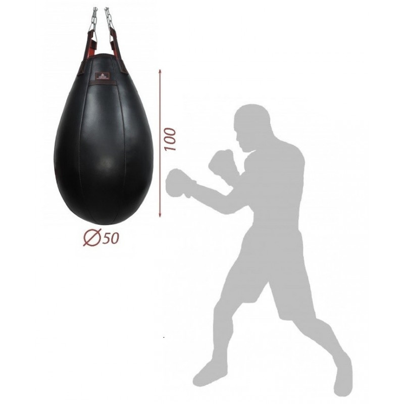 Лучшие боксерские груши, топ-10 рейтинг хороших мешков 2020