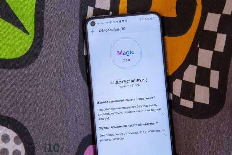 Министерство торговли сша готовится частично снять санкции с huawei - androidinsider.ru