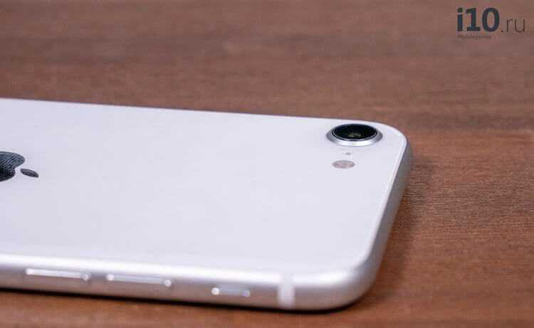 Инсайды № 09.06: iphone 12 с 4g; oneplus nord; процессор snapdragon 8cx plus; новые apple ipad - cadelta.ru