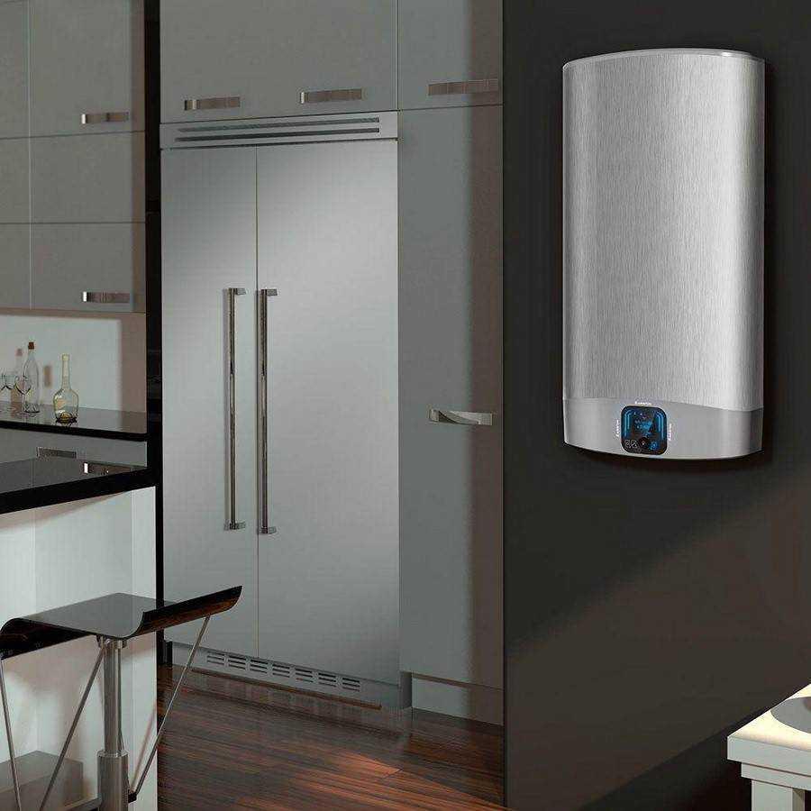 Как выбрать газовую колонку в квартиру: основные параметры и лучшие производители