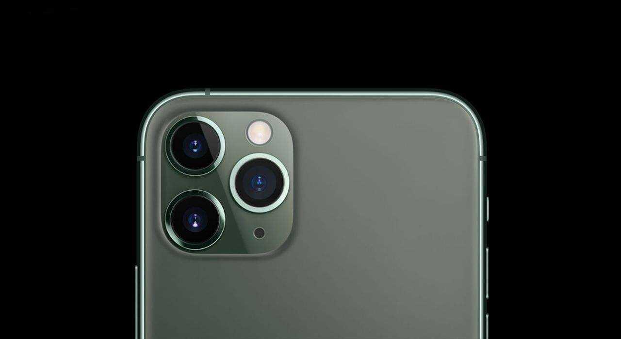 Обновился на iphone11pro, продав iphonexr. разумный апдейт? |  палач | гаджеты, скидки и медиа