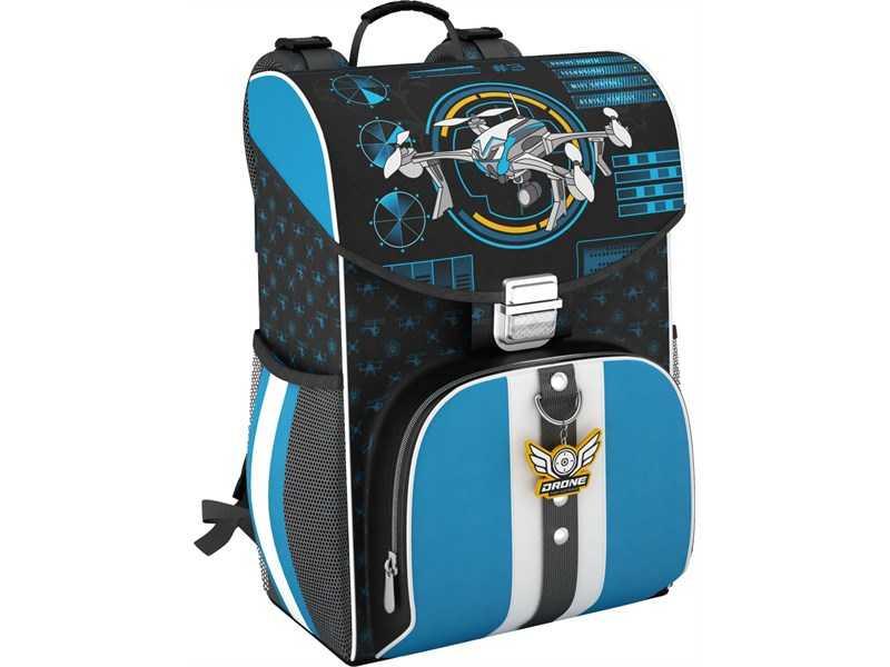 Как выбирать ранец для первоклассника? какой ранец лучше и удобнее для первоклассника? :: syl.ru