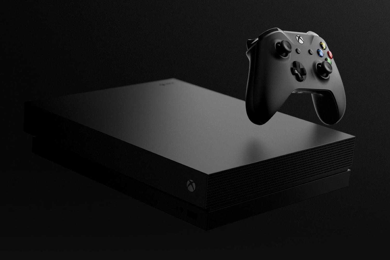 Компания microsoft прекращает выпуск xbox one x и цифровой версии xbox one s ► последние новости