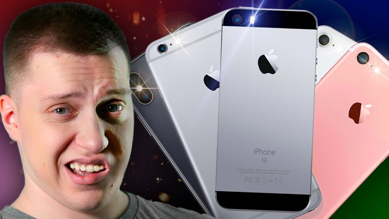 Что убила apple после презентации iphone 12 — wylsacom