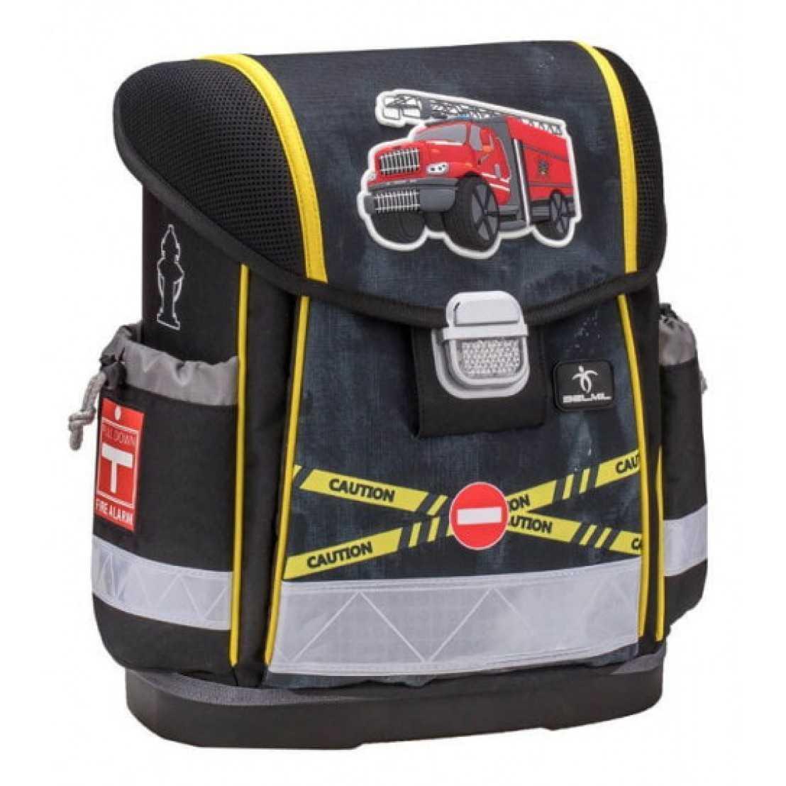 Как выбрать рюкзак для первоклассника + рейтинг лучших фирм-производителей