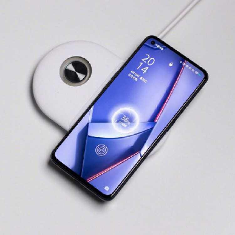 Полный обзор смартфона oppo ace2 с основными характеристиками, достоинствами и недостатками