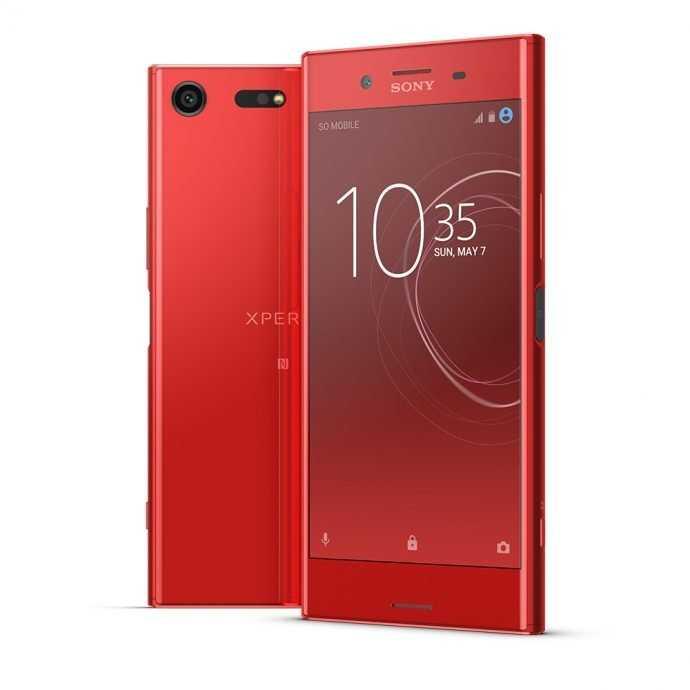 Этот смартфон оценил бы даже спилберг. обзор sony xperia 5