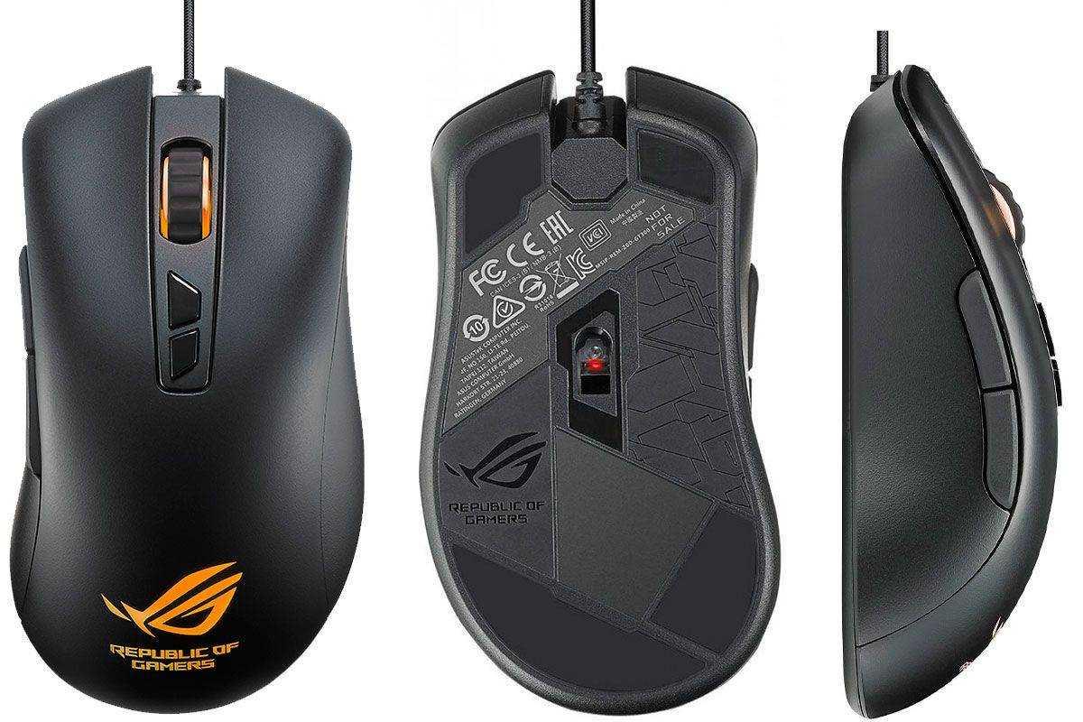Выбираем беспроводную мышь для ноутбука: 8 лучших моделей. cтатьи, тесты, обзоры