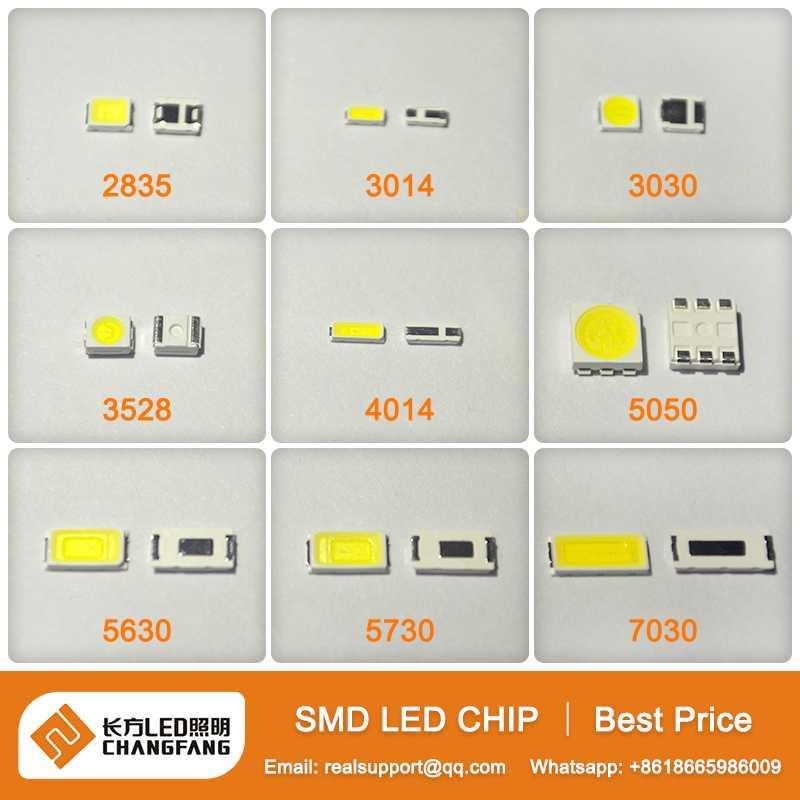 Подсветка для телевизора: выбираем светодиодную ленту и led-лампы для телевизора 32 дюйма и другого размера