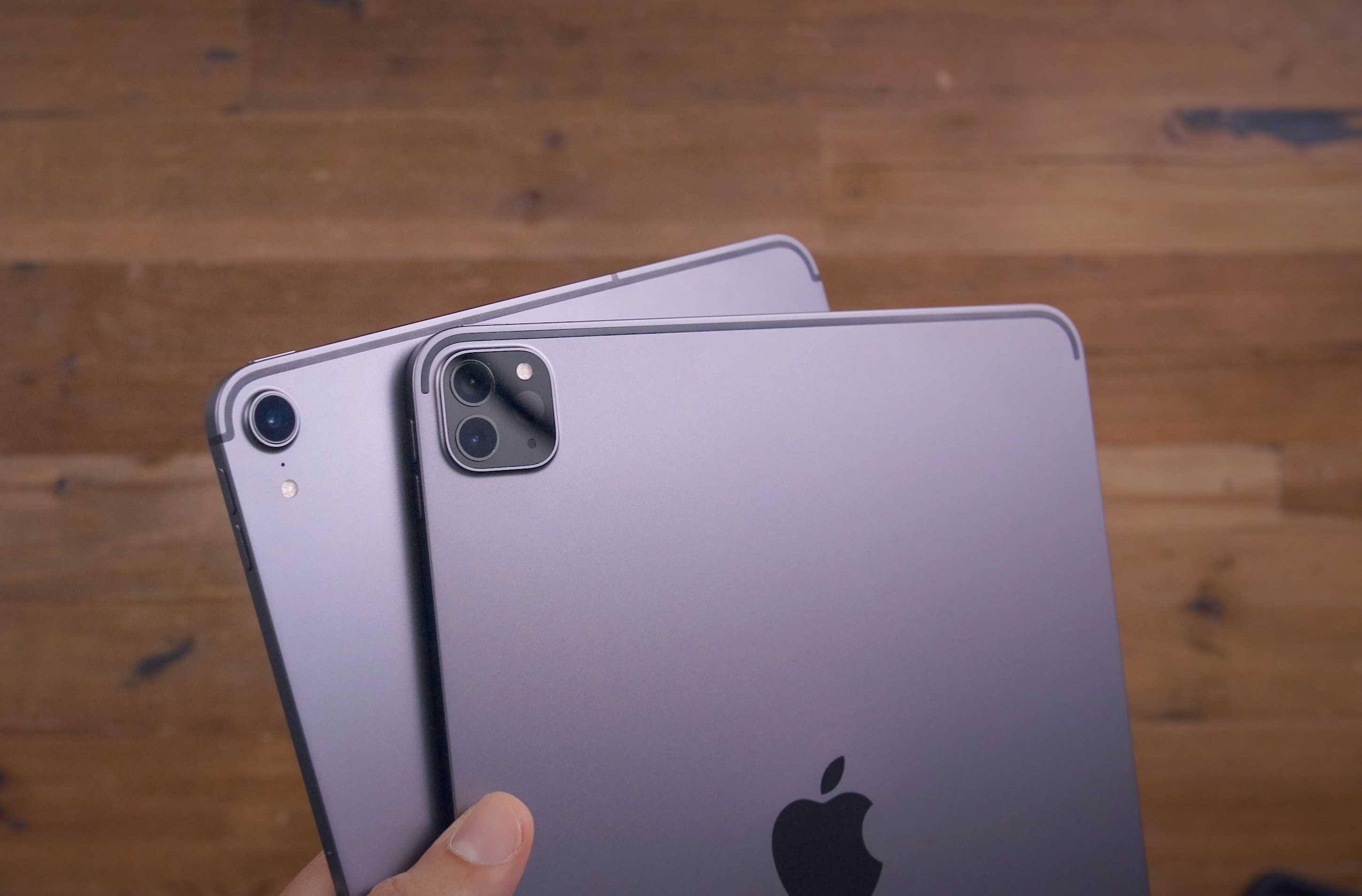 Обзор iphone 11 pro. до мельчайших подробностей